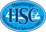 Hamburger Schlittschuh Club 1881 e.V.