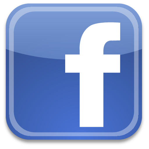 HamburgerSchlittschuhClub bei Facebook