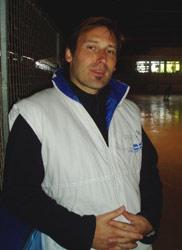 henrik sachs